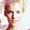 аватар: Liliya